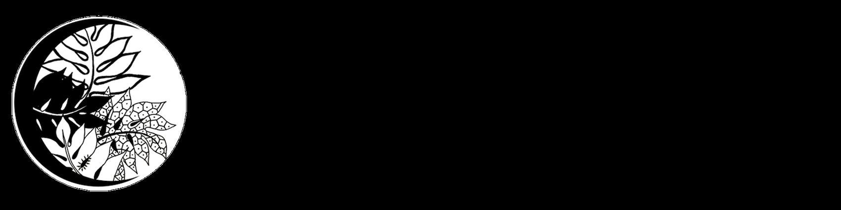 E Hoʻoulu Lāhui